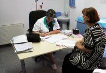 medic famile giurgiu