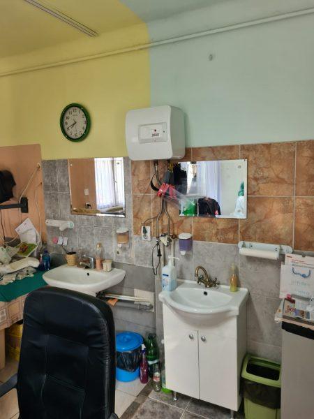 oncologie intrerior giurgiu bolintin