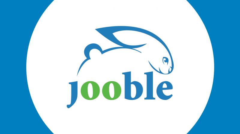 jooble-800x445
