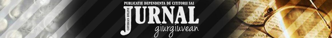 JURNAL GIURGIUVEAN